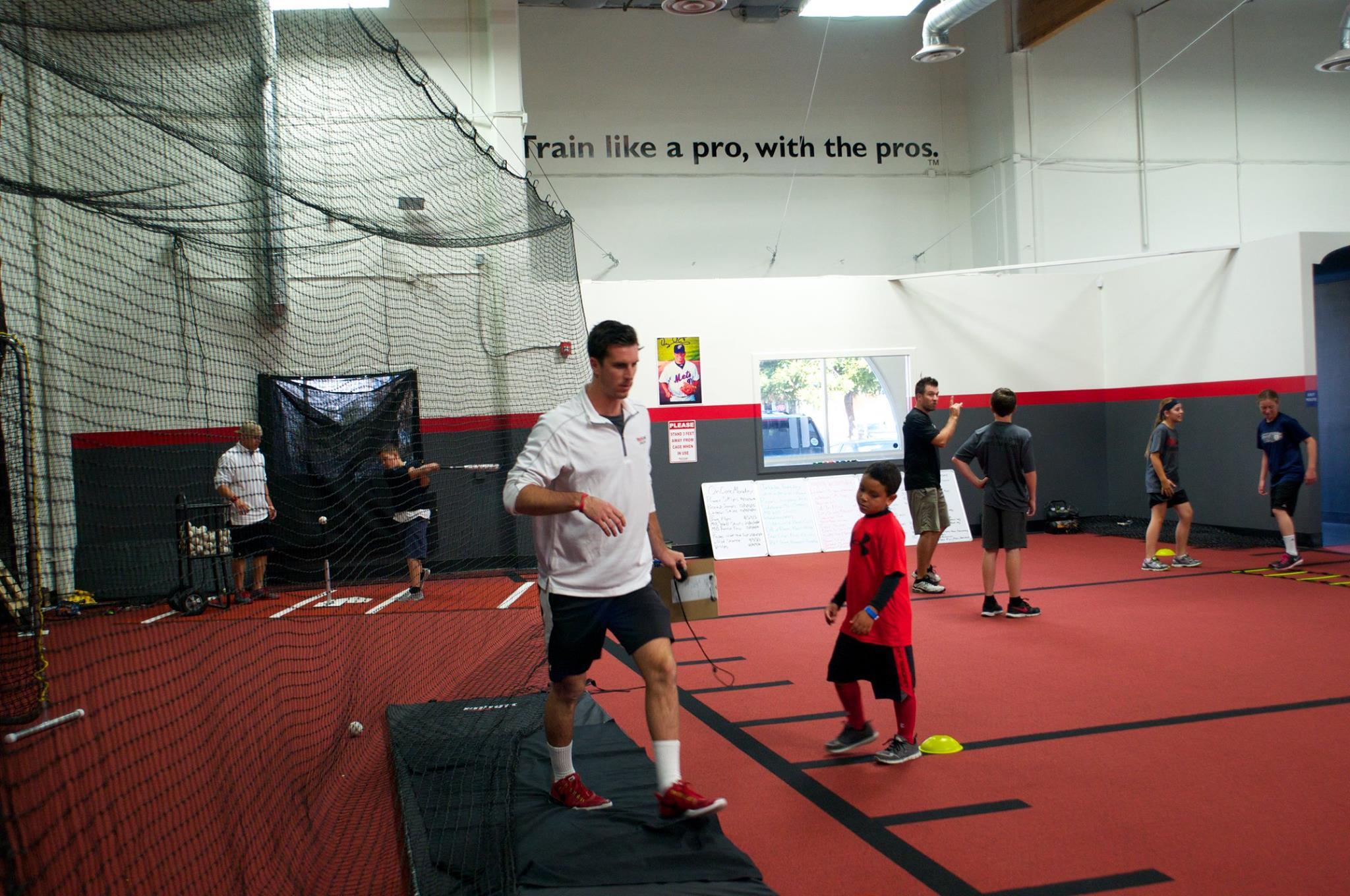 RedLine Conner training2.jpg
