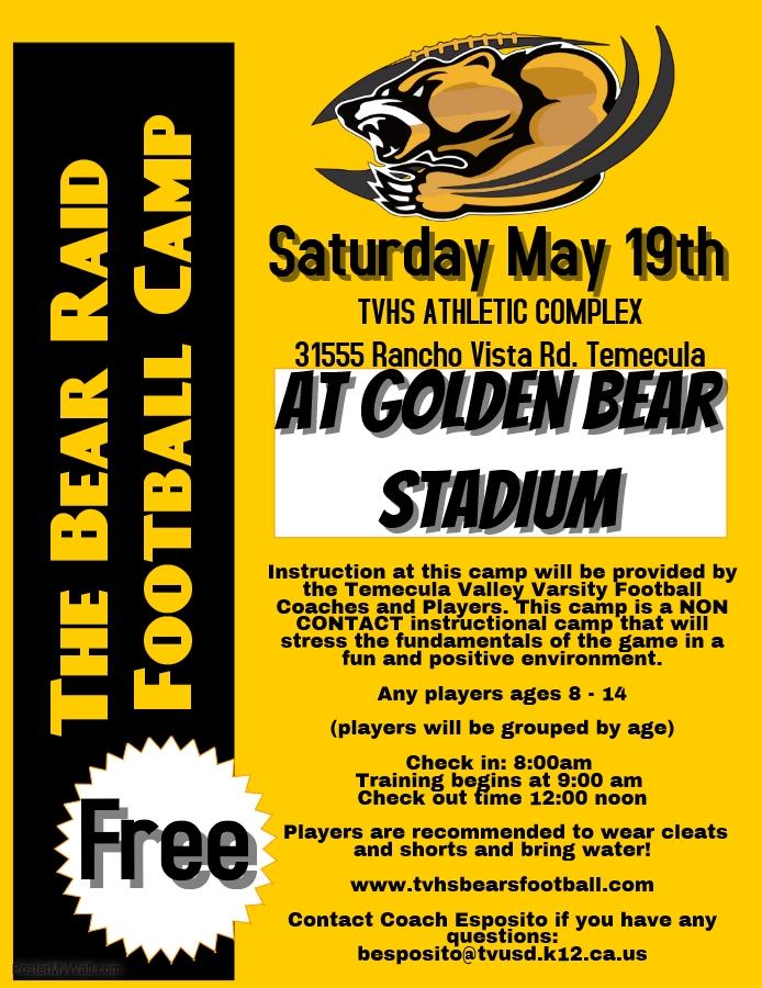 Bear Raid Camp.png