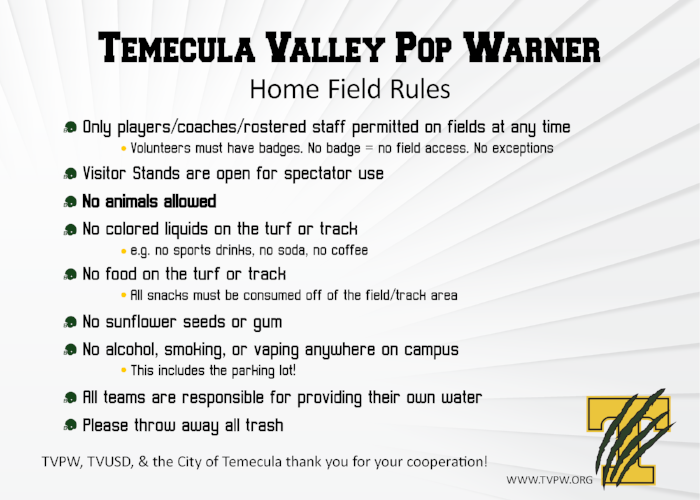 TVPW Field Rules copy.png