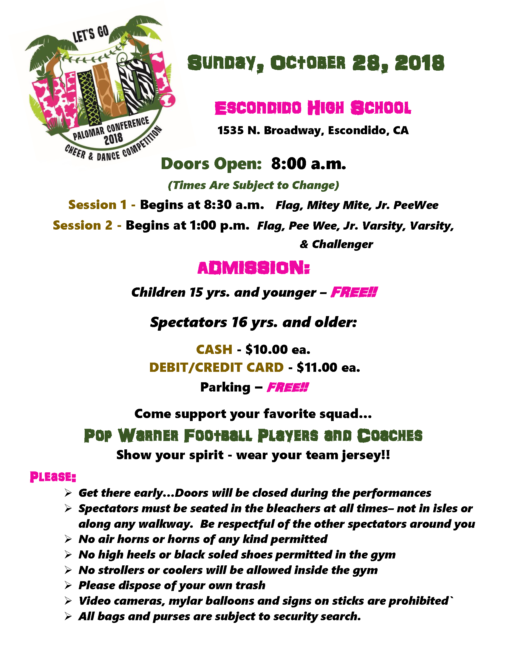 PC.2018Comp.Flyer.png