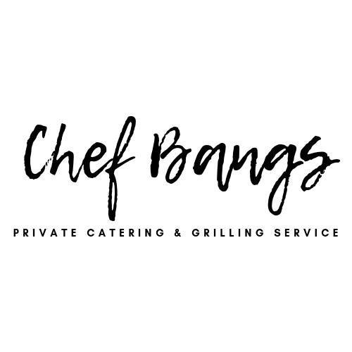Chef Bangs Logo.jpg