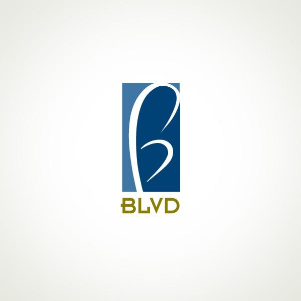 blvd_logo.jpg