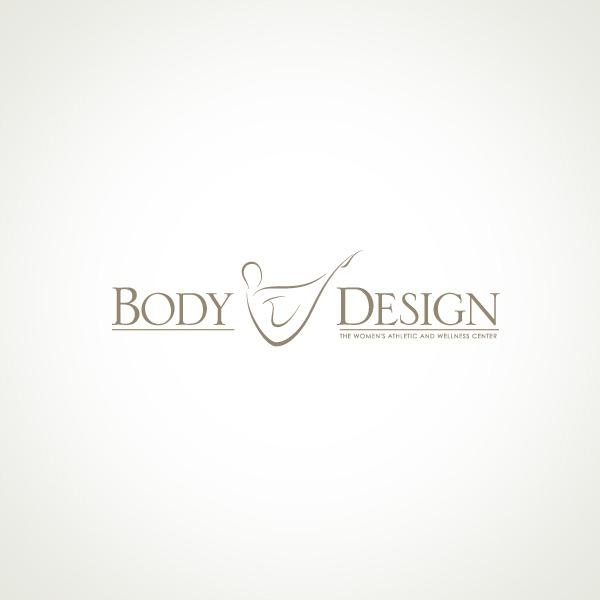 bodydesign_logo.jpg