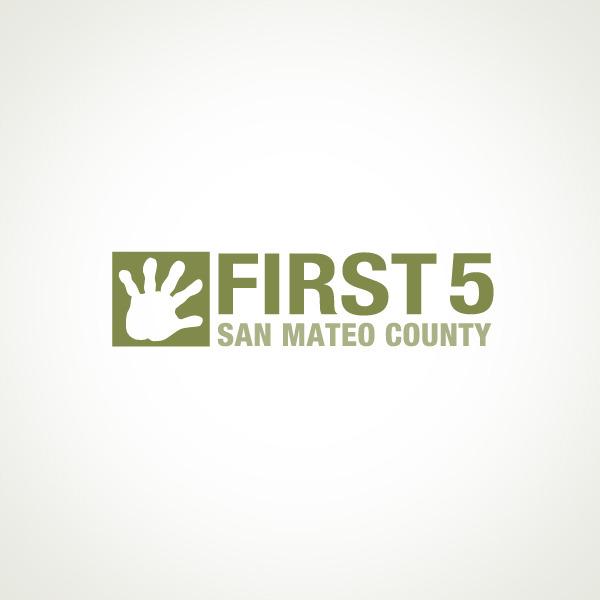 f5_sm_logo.jpg