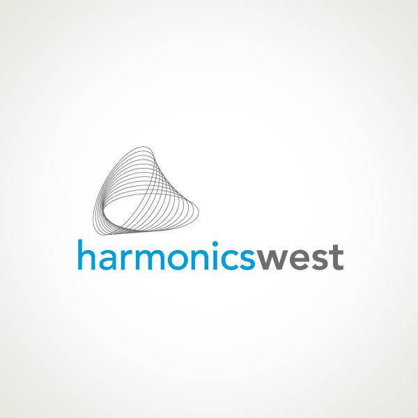 harmonics_logo.jpg