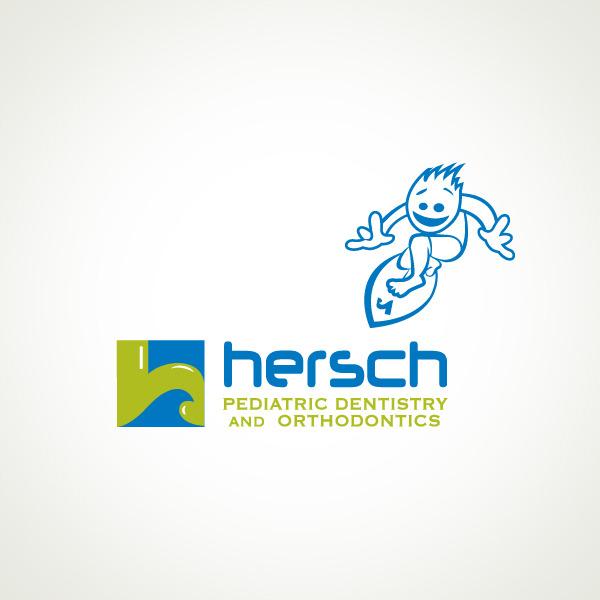 hpd_logo.jpg