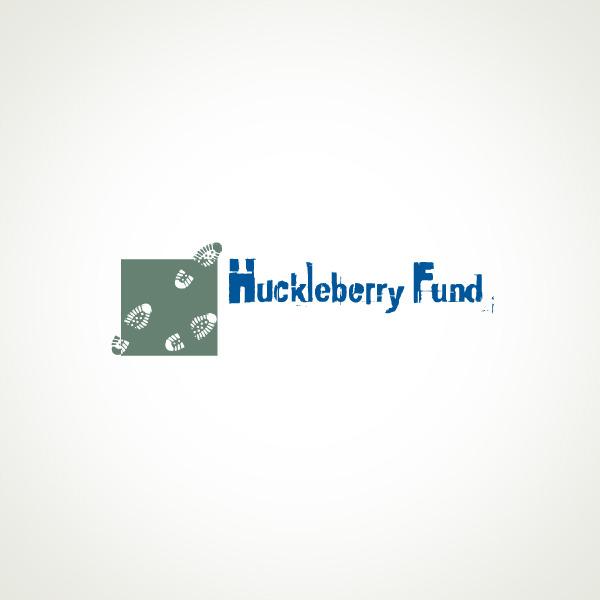 huckfund_logo.jpg