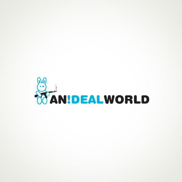 idealworld_1_logo.jpg