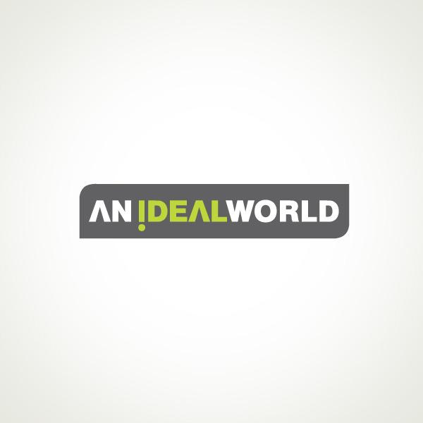 idealworld_2_logo.jpg