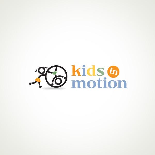 kidsinmotion.jpg