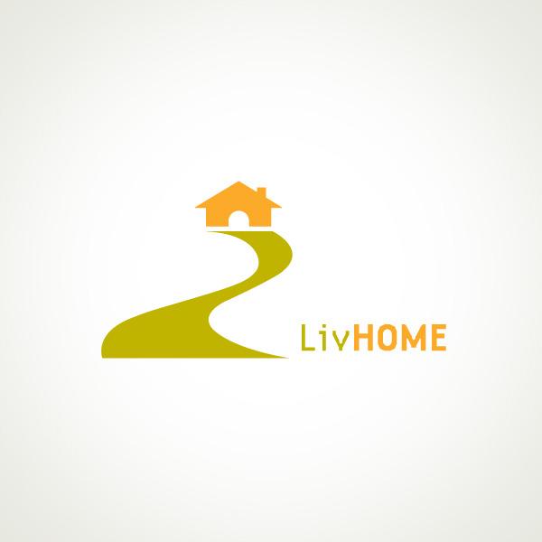 livhome_logo.jpg
