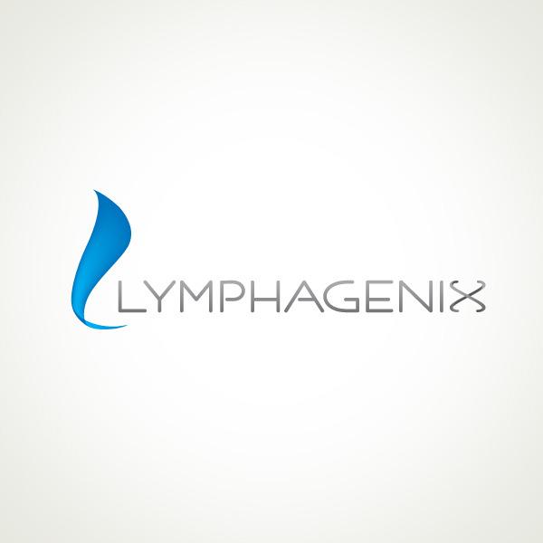 lymphagenix_logo.jpg