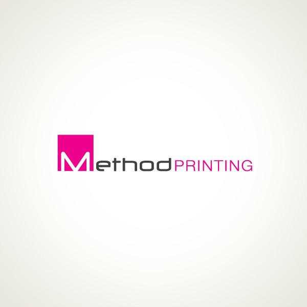 method_logo.jpg