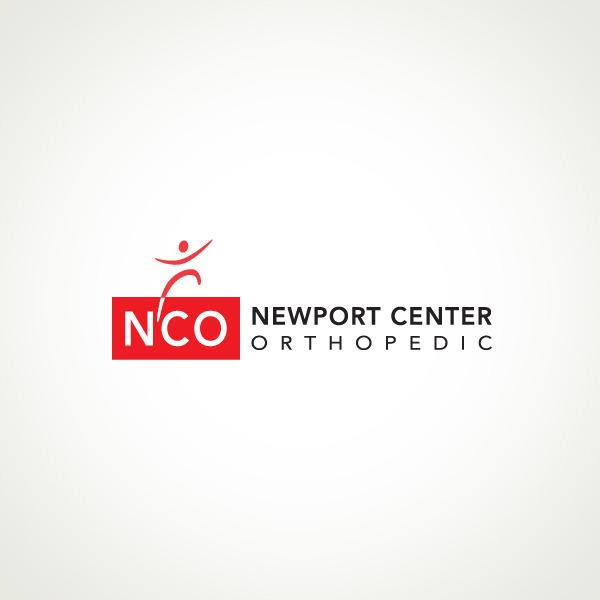 nco_logo.jpg