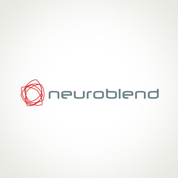 neuroblend_logo.jpg