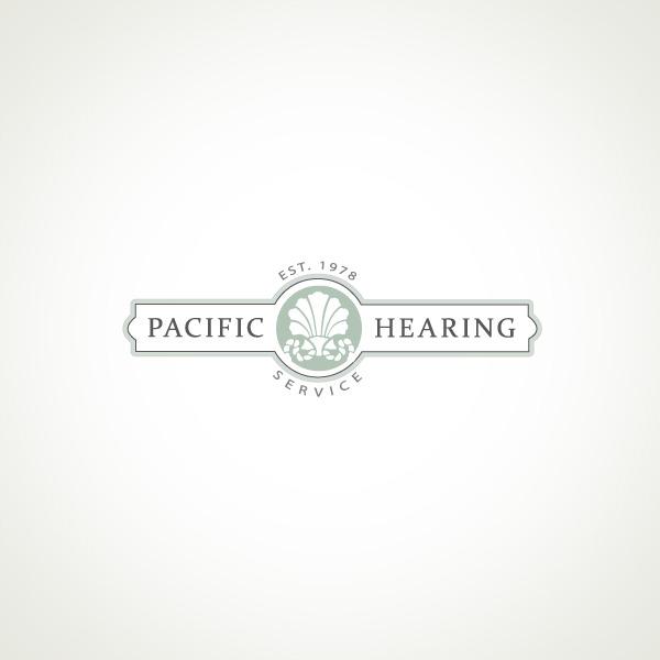 pacifichearing_logo.jpg