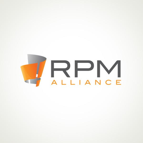 rpm_logo.jpg