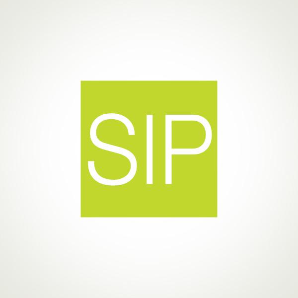 sip_logo.jpg