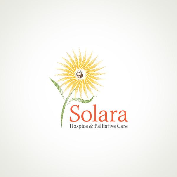 solara_logo.jpg