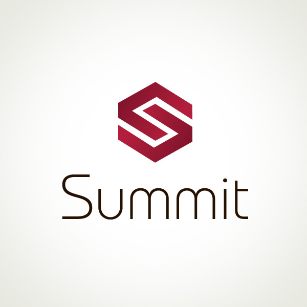 summit_logo.jpg