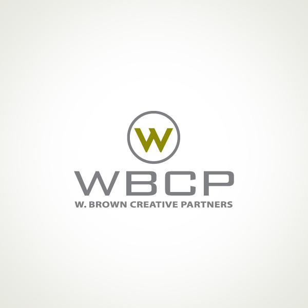 wbcp.jpg