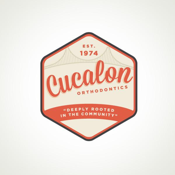 cucalon_logo.jpg