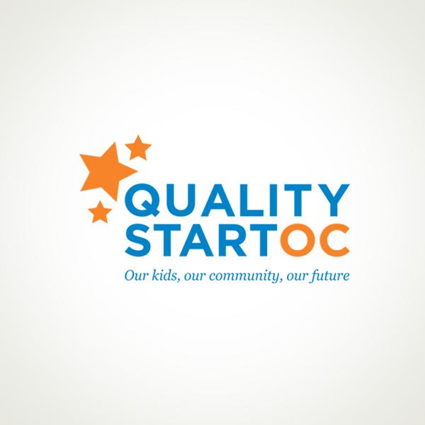 qualitystart.jpg