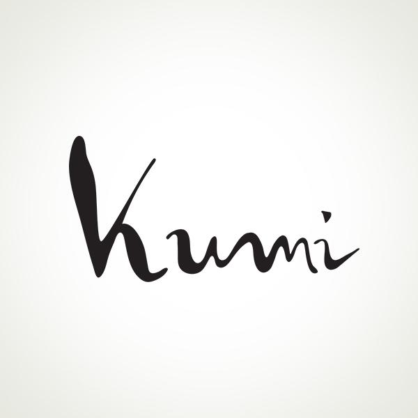 Kumi_logo.jpg