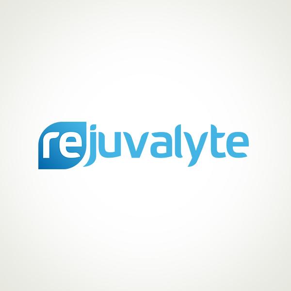 Rejuvalyte_logo.jpg