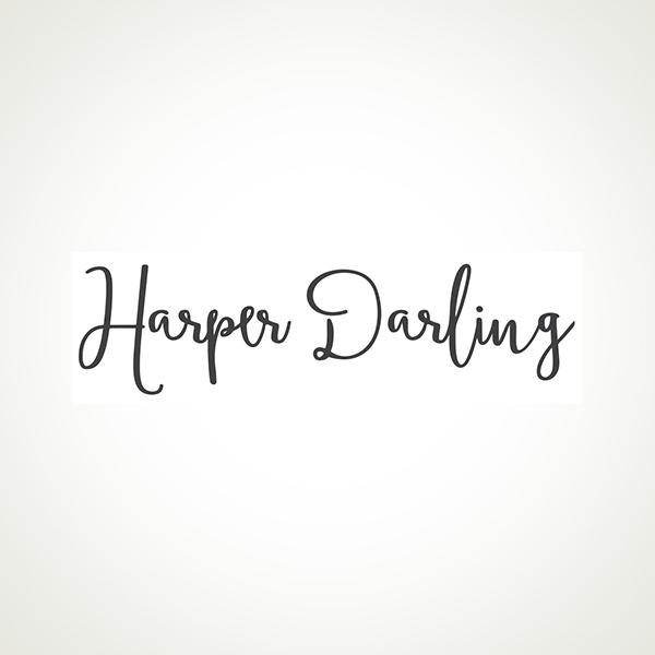 HarperDarling_logo.jpg