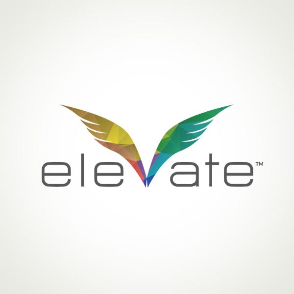 Elevate_logo.jpg