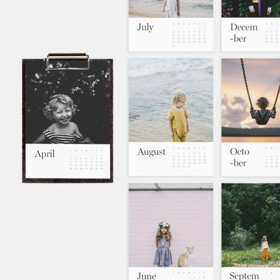 solidwool-calendar-2.jpg