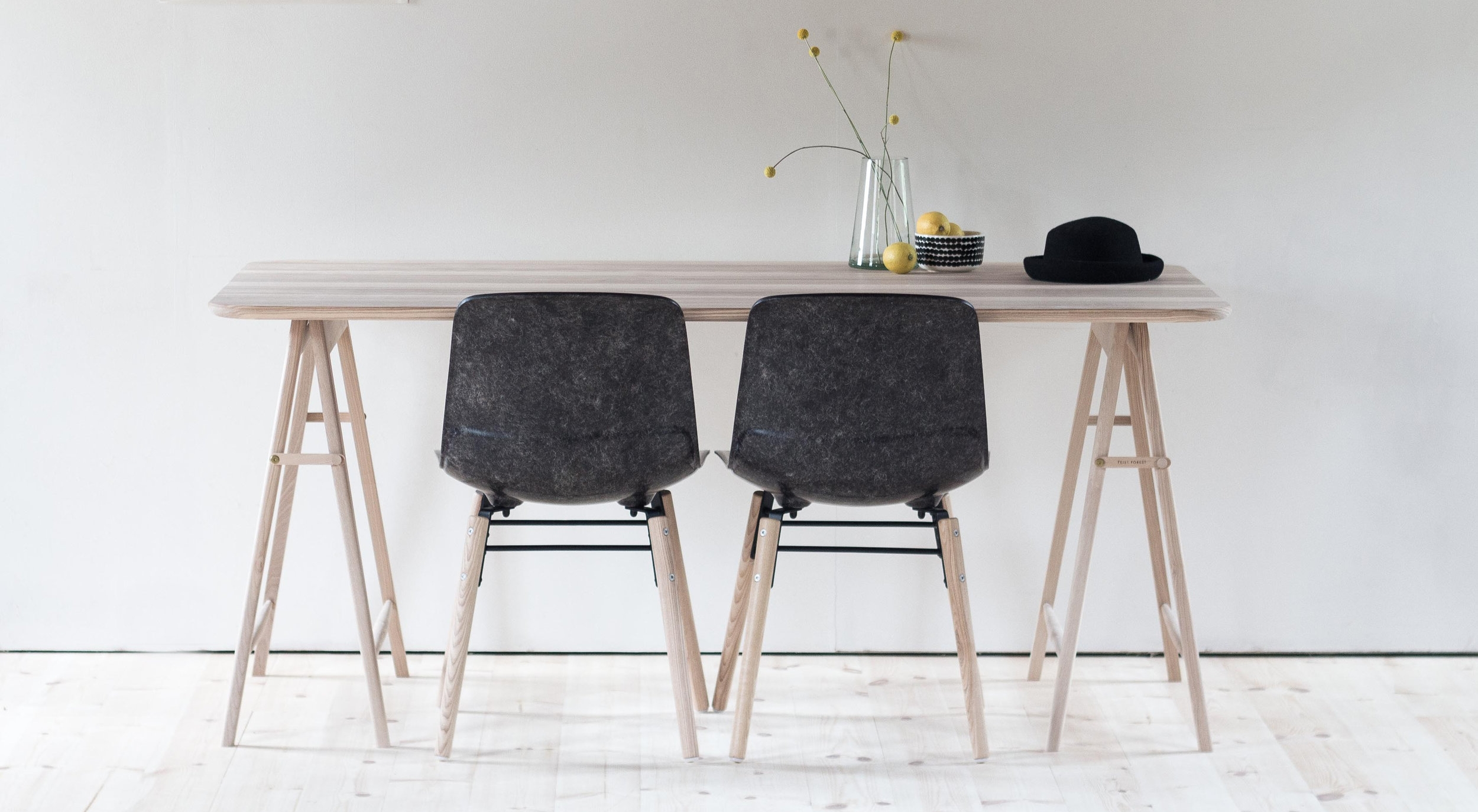 Hembury Chair (with Feist Forest Samara table) (3).jpg