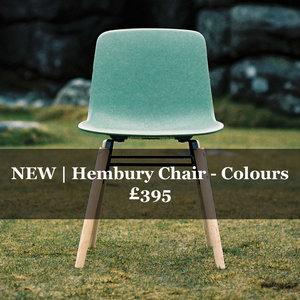 SW Chair Colours Thumb.jpg
