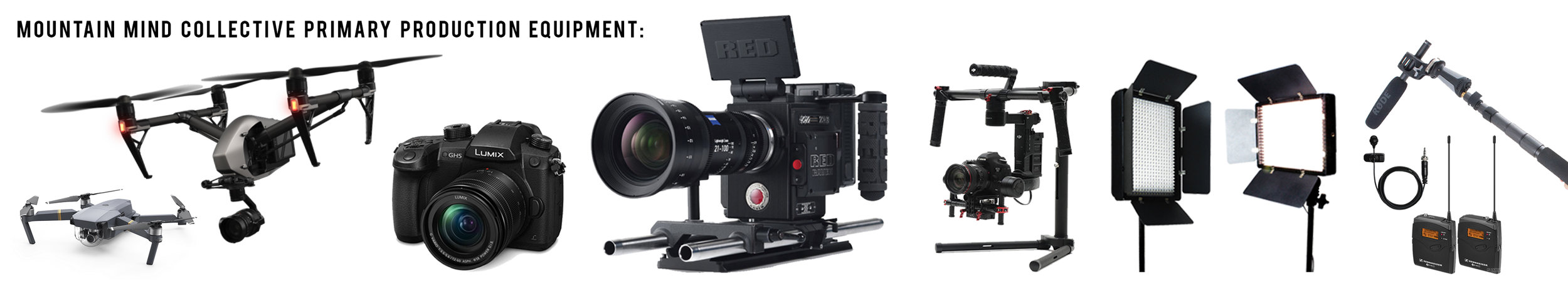 MMC Production Equipment 4.jpg