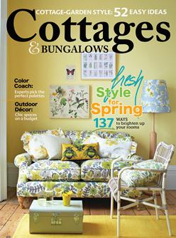 CottagesMar2014CoverSm.png