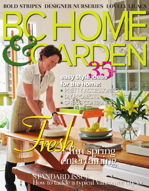 BCHomeApr2013Cover.JPG