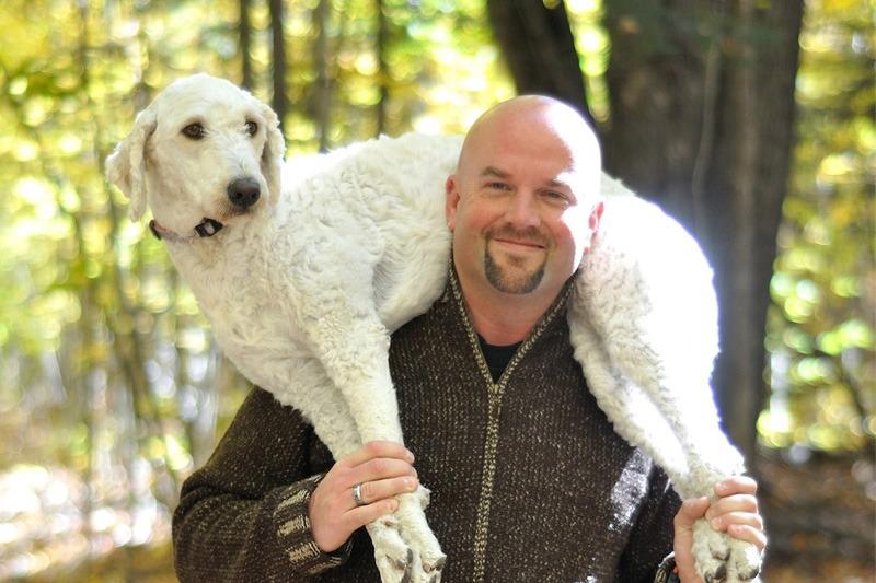 P Cory Lost_Sheep2.jpg