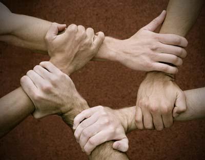 Hand of supportlrg web.jpg