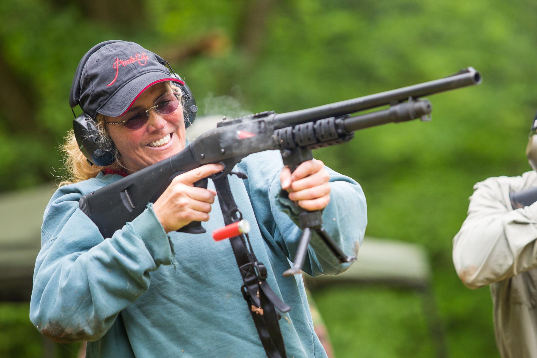 20150425 TAC Shotgun Course.jpg