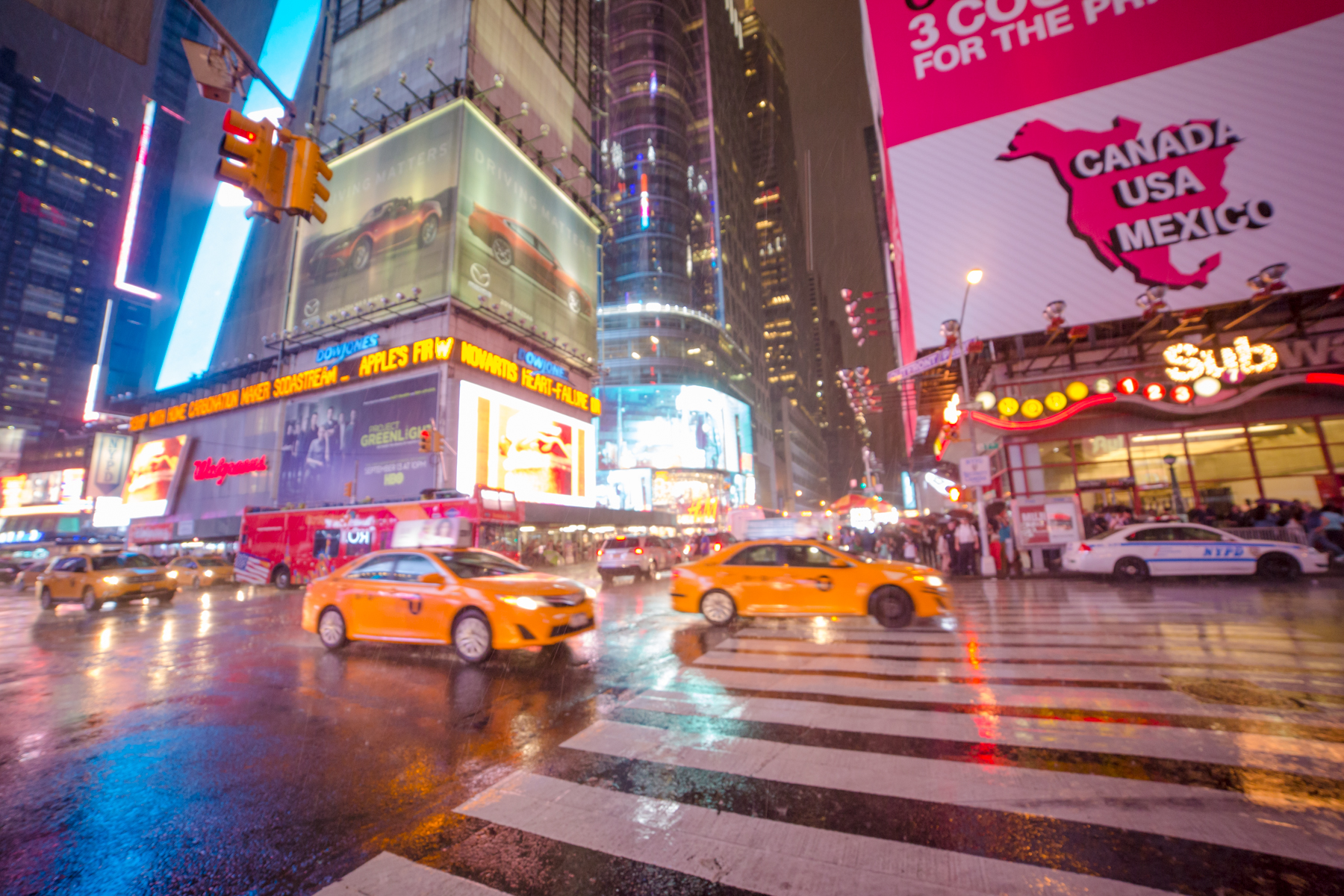 NYC-20150912-46-_AR_033016.jpg