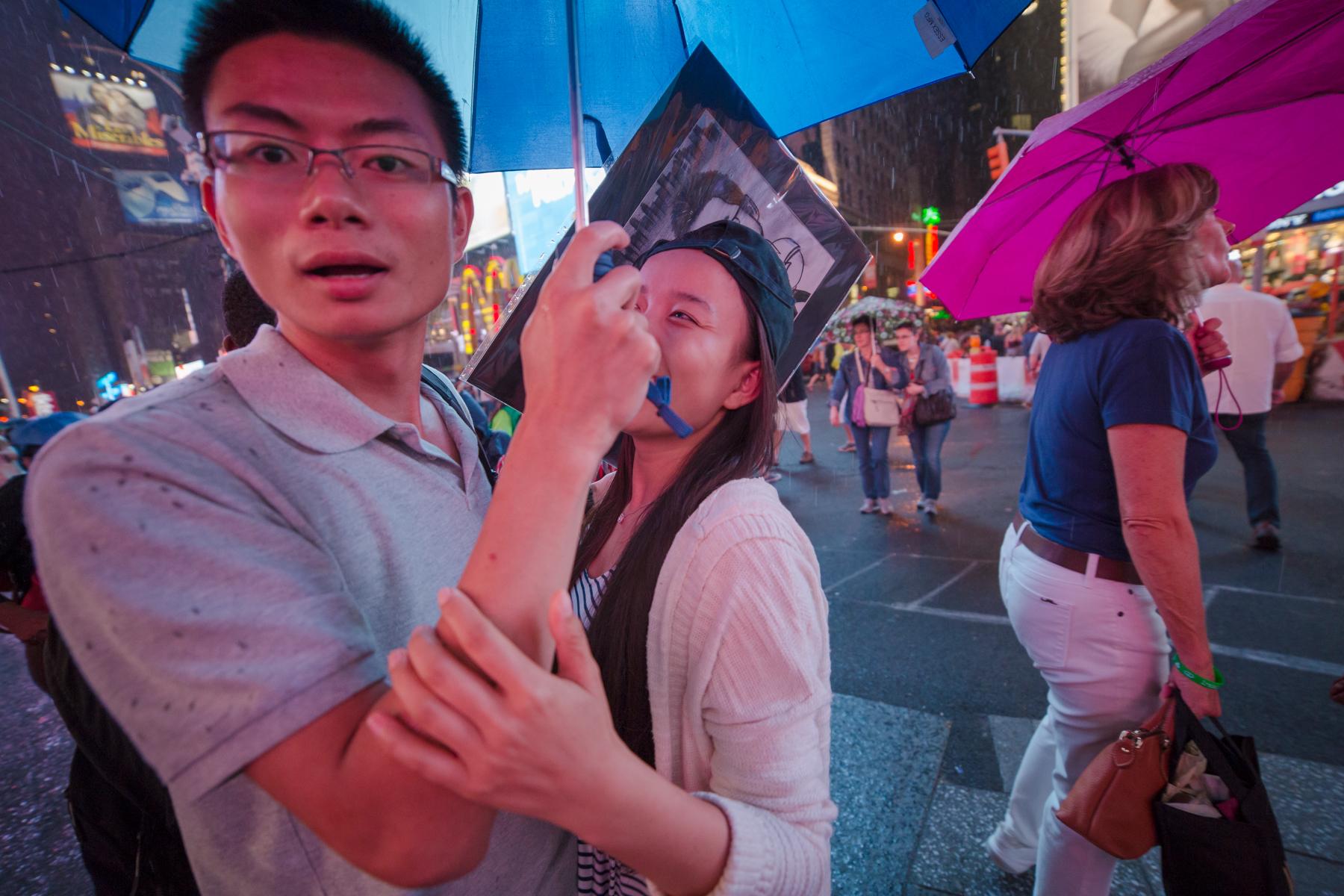 NYC-20150912-27-_AR_03111.jpg