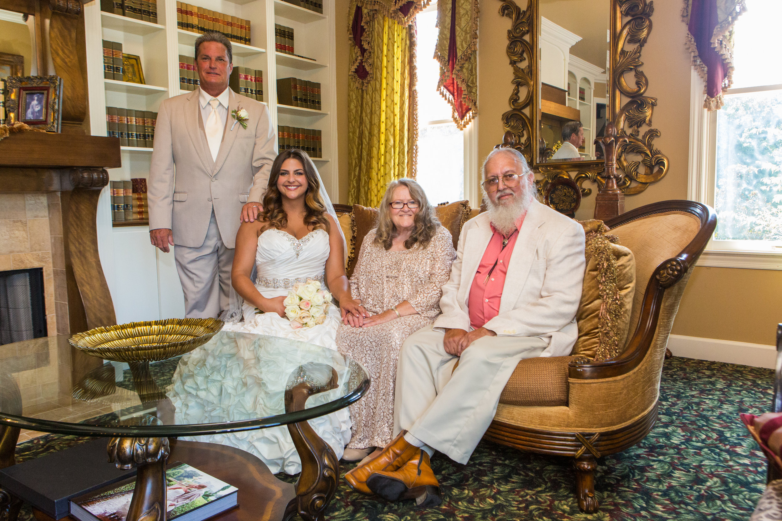 Family_Picture_Wedding