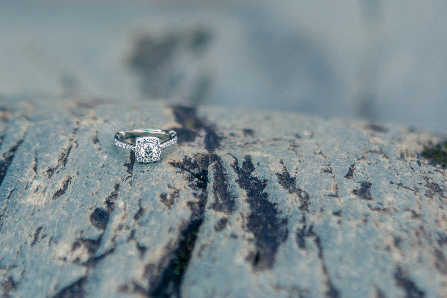 Engagement-ring-01