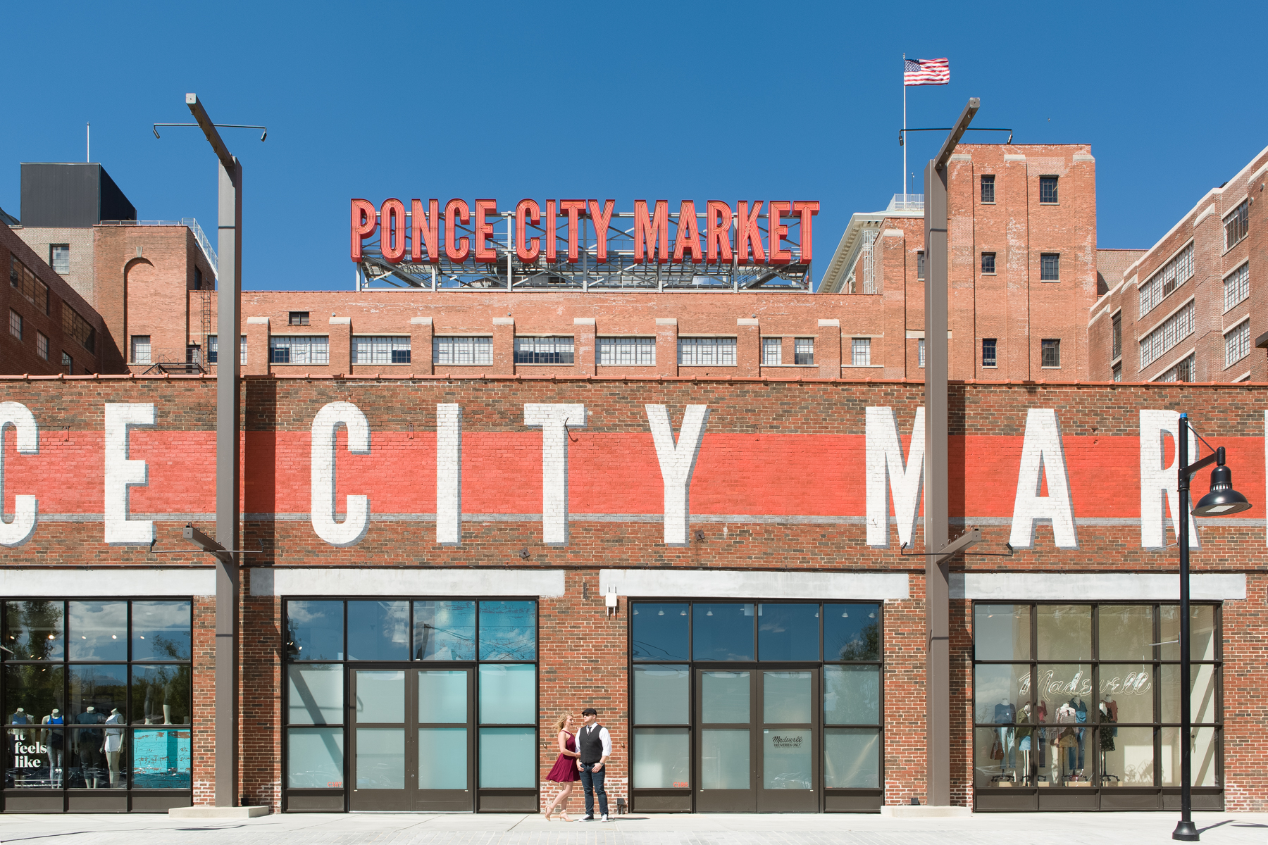 Ponce-City-Market-02