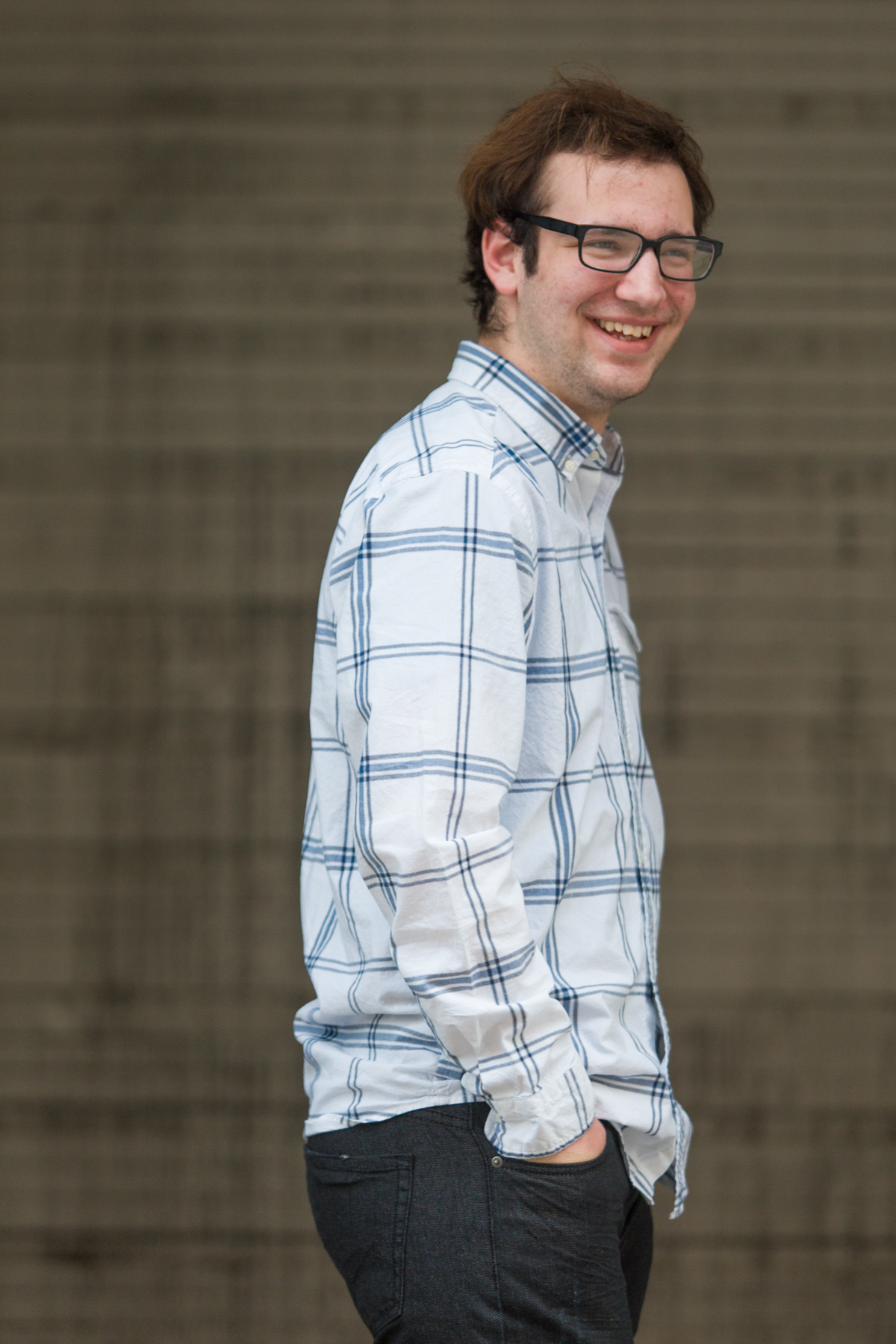 Knoxville-Senior-Picture-Cameron-03