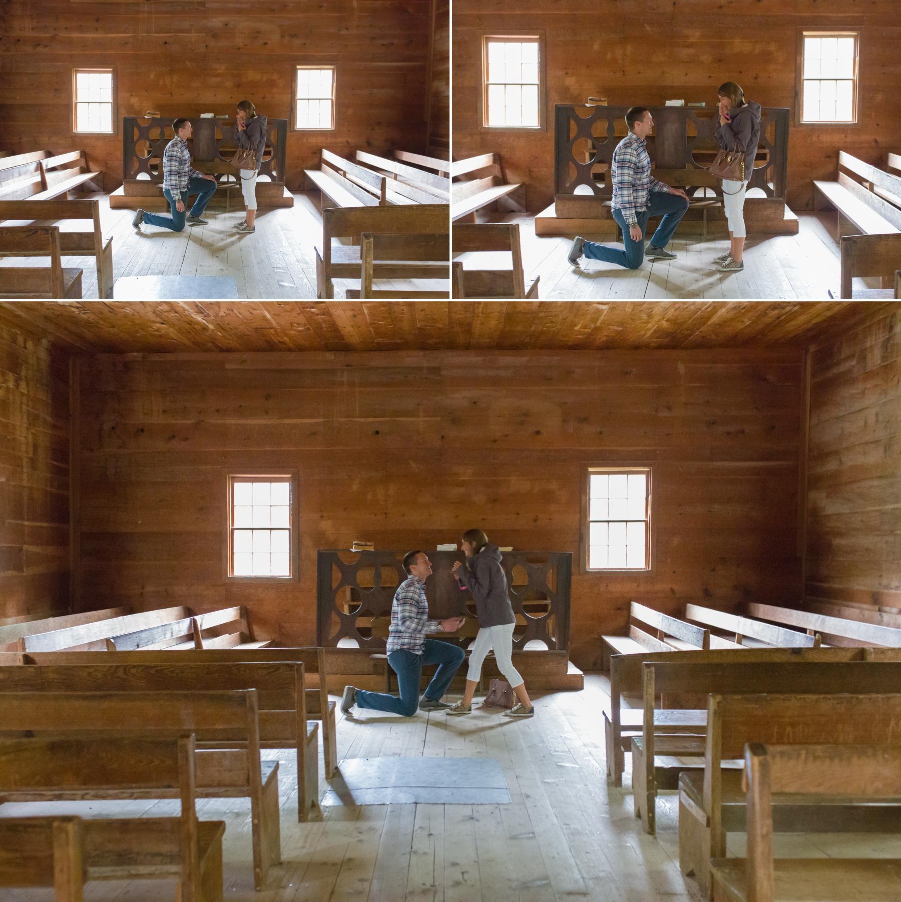Primitive-Baptist-Church-marriage-proposal-01
