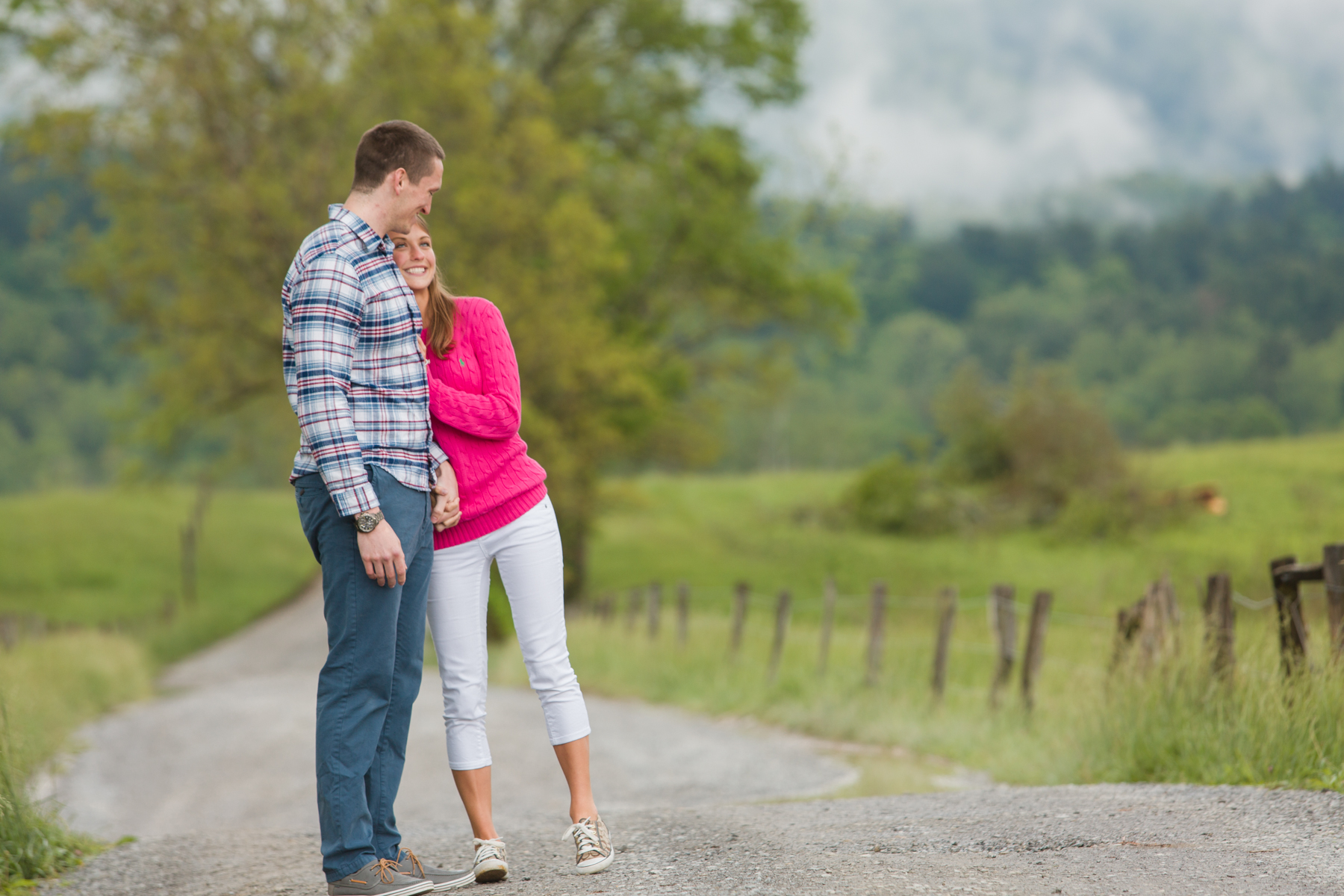 Cades-Cove-marriage-proposal-01