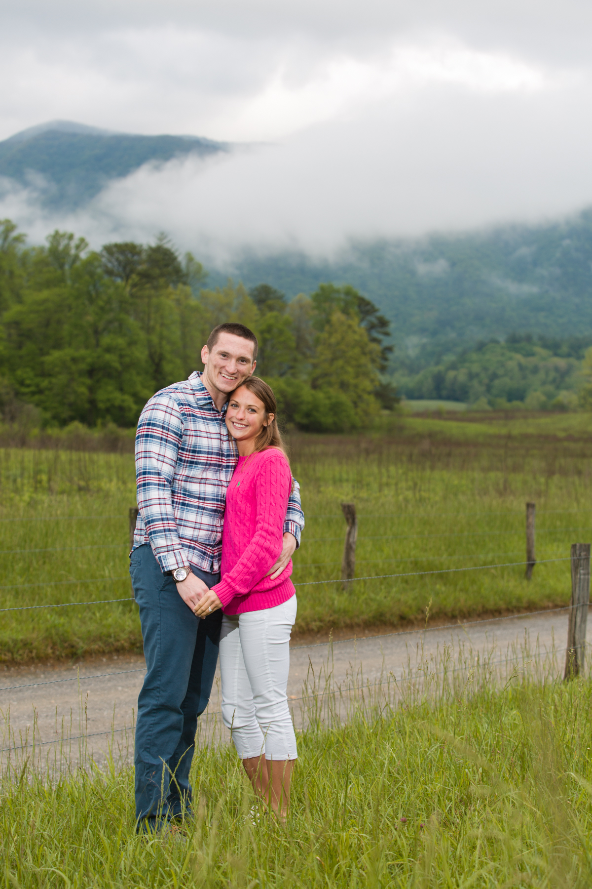 Cades-Cove-marriage-proposal-02