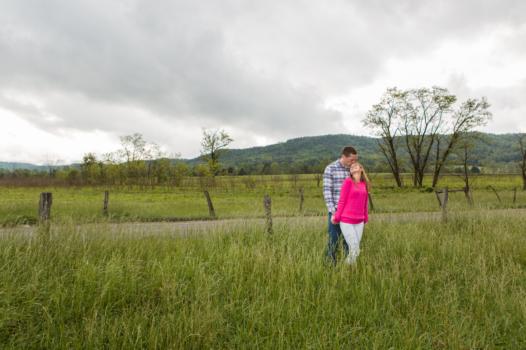 Cades-Cove-marriage-proposal-10